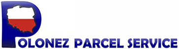 Polonez Parcel Service Inc Logo
